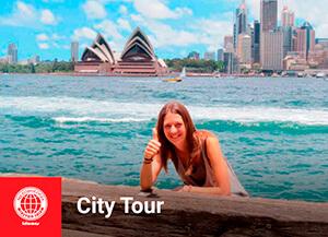 ws-estudios-en-el-exterior-city-tour-australia-estudiantes
