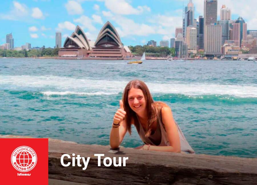 ws-estudios-en-el-exterior-city-tour-australia