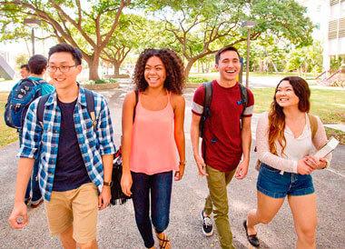 ws-estudios-en-el-exterior-ingles-academico-estudiantes