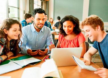 ws-estudios-en-el-exterior-preparacion-cambridge-estudiantes