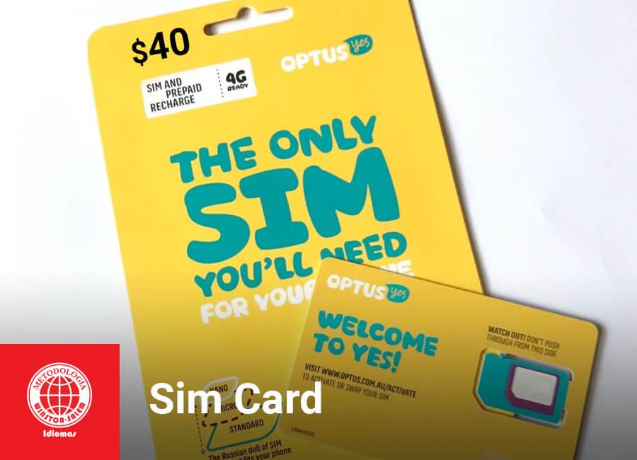 ws-estudios-en-el-exterior-sim-card-australia