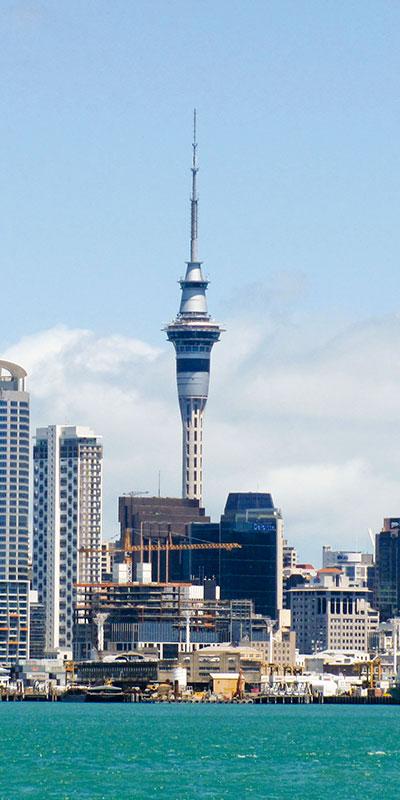 ws-estudios-en-el-exterior-auckland-sky-tower