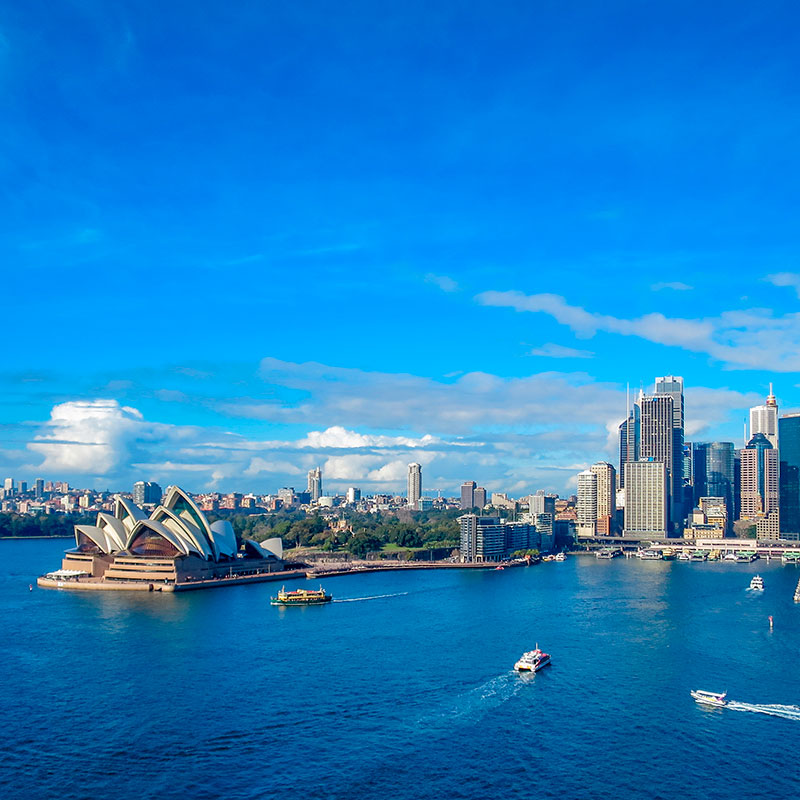 ws-estudios-en-el-exterior-australia-opera-house-panoramica