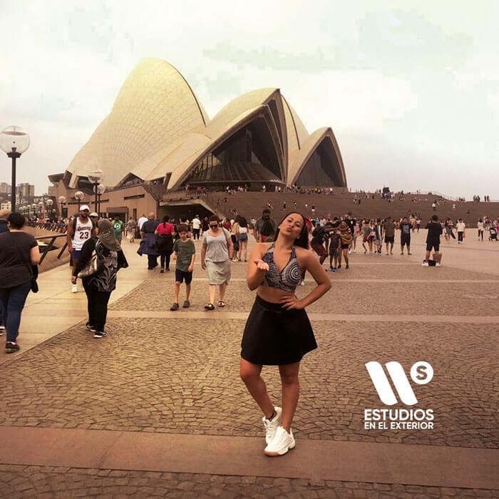ws-estudios-en-el-exterior-australia-sidney-opera-house-estudiante-winston