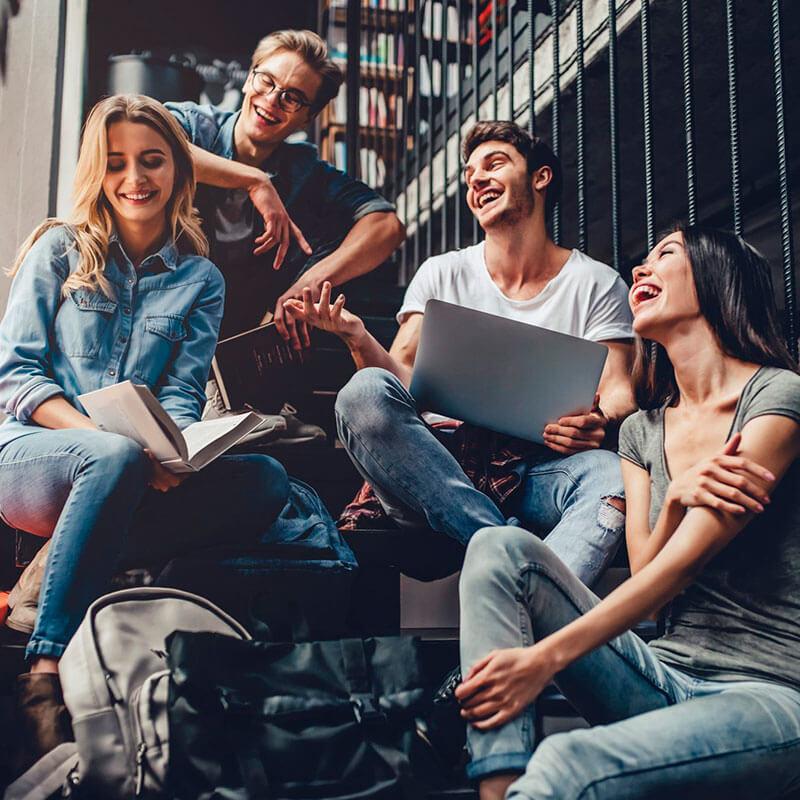 ws-estudios-en-el-exterior-estudiantes-estados-unidos-biblioteca