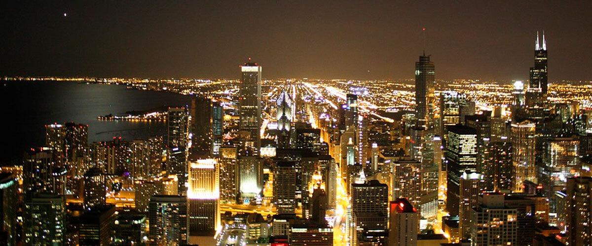 ws-estudios-en-el-exterior-estados-chicago