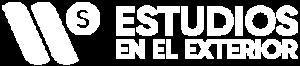 ws-estudios-en-el-exterior-logotipo-white