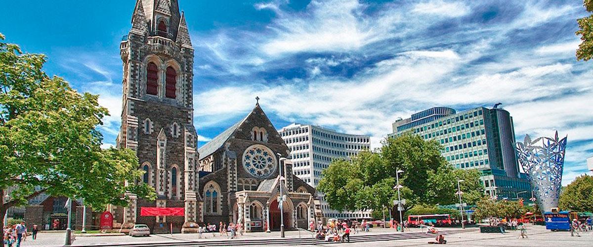ws-estudios-en-el-exterior-nueva-zelanda-christchurch-cathedral