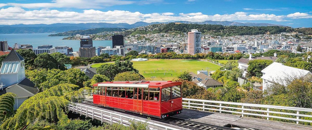 ws-estudios-en-el-exterior-nueva-zelanda-wellington