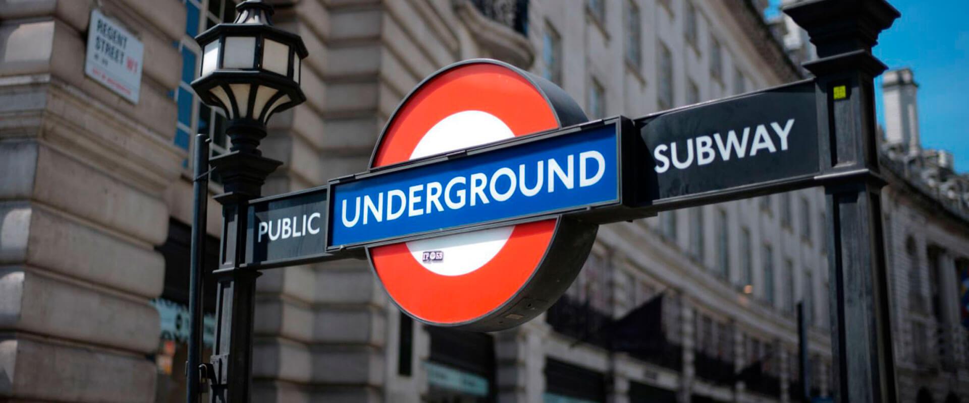 ws-estudios-en-el-exterior-reino-unido-underground