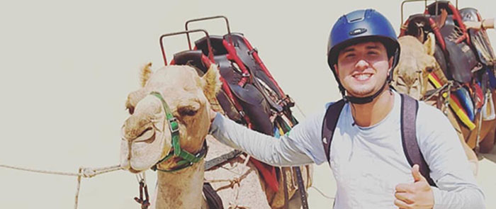 ws-estudios-en-el-exterior-estudiante-australia-camellos